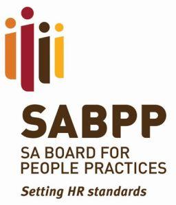sabpp logo