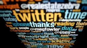 Twitter-Word-Cloud