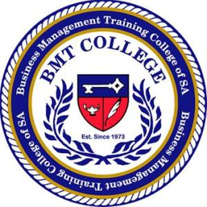 BMT-College_9372_image