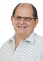 Theo Veldsman
