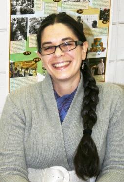Liiza Gue