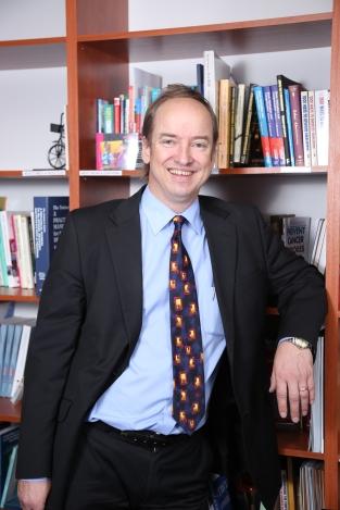 Marius Meyer