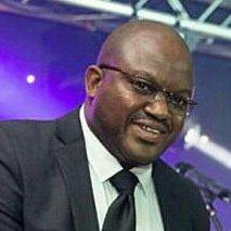 Tebogo Sethibe