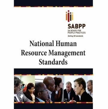 National Human Resource Management Standards.jpg