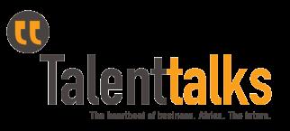 blog-logo-2