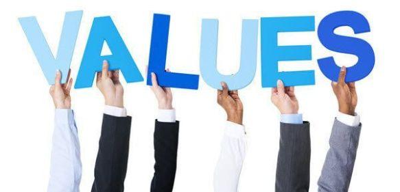 Values-600b13.jpg